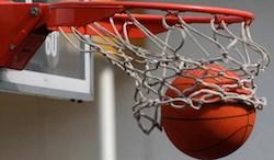 مسئول کمیته مسابقات فدراسیون بسکتبال منصوب شد