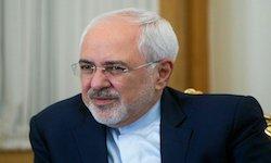 ظریف: جنگ طلبان بیش تر نگران پایبندی ایران به برجام هستند