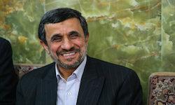 محکومیت احمدی نژاد به جبران ۴۶۰۰ میلیارد تومان